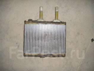 Радиатор отопителя. BMW: X1, 1-Series, 2-Series, X6, X3, X5, X4, M4, M3, M6, M5, 8-Series, 3-Series, 7-Series, 6-Series, 4-Series, 5-Series Двигатели...