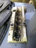 Крышка головки блока цилиндров. Mercedes-Benz S-Class