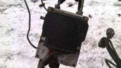 Блок управления. Nissan Pulsar, FN15 Двигатель GA15DE