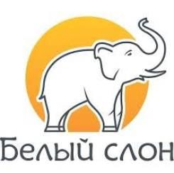 Автомойщик. ИП Петров А.К