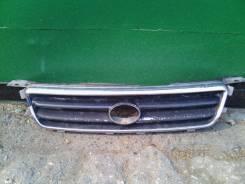 Решетка радиатора. Toyota Camry, SXV20