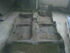 Ковровое покрытие. Mazda Capella, GF8P, GFEP, GFER, GFFP