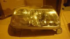 Фара. Suzuki Grand Vitara Suzuki Escudo, TL52W, TA52W, TD02W, TD32W, TD62W, TA02W, TD52W, TX92W