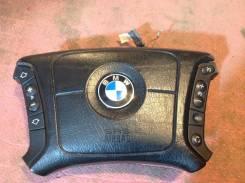 Подушка безопасности. BMW 7-Series, E38