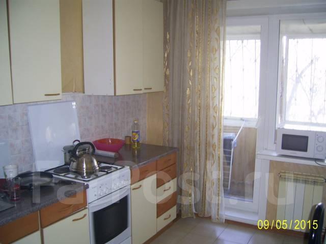 Комната, улица Большая 87а. Железнодорожный, 20 кв.м. Кухня