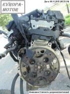 Двигатель (ДВС) M57 на BMW 5 E60 на 2003-2009 г. г в наличии