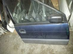 Дверь боковая. Mitsubishi RVR, N28W, N28WG