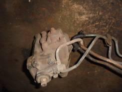 Рулевой редуктор угловой. Nissan Atlas