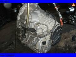 Автоматическая коробка переключения передач. Nissan: Presea, Sunny California, Pulsar, Sunny, AD, Rasheen, Lucino, Wingroad Двигатели: GA15DS, SR18DE...