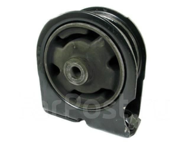 Подушка коробки передач. Lexus: GS250, GX460, LFA, LS460L, RC300h, LS430, GS350, LX570, LX470, LS400, GS300h, RX350, ES200, RX300, RC350, IS300, LX450...