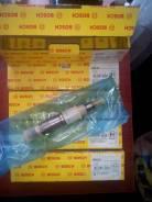 Форсунки Bosch 0445120121 (cummins 4940640)