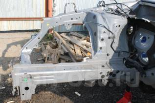 Лонжерон. Subaru Legacy B4, BM9 Subaru Legacy, BR9, BM9 Двигатель EJ25