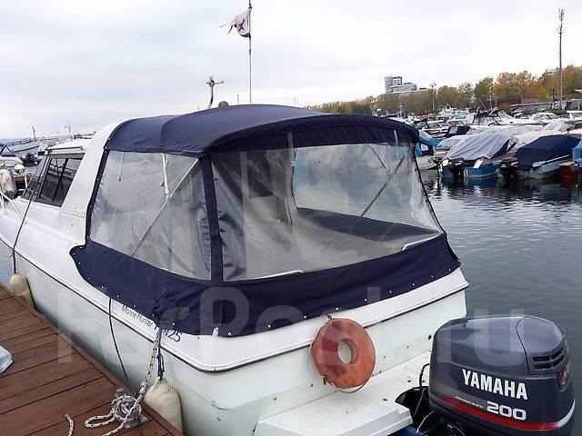 дром иркутск катера и моторные лодки Белград (Каширское шоссе)