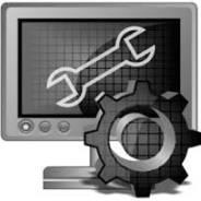 Установка Windows. Ремонт и Настройка ПК. Выезд бесплатно! Гарантия