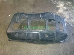 Защита топливного бака. Toyota Celica, ST185, ST205 Двигатель 3SGTE