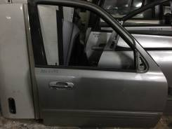Дверь передняя правая Honda crv rd1