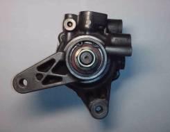 Гидроусилитель руля. Honda Stream, LA-RN2, LA-RN1, RN1 Honda FR-V Двигатель D17A