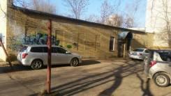 Сдам в аренду. 201 кв.м., Постышева 22, р-н Центральный