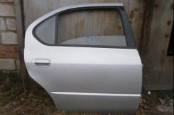 Дверь боковая. Toyota Camry, CV40