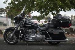 Harley-Davidson Touring Road King Classic. исправен, без птс, без пробега. Под заказ