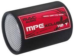 MAC Audio MPE 112T