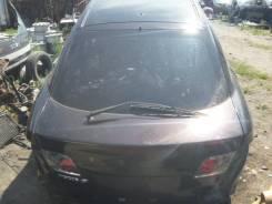 Mazda Mazda6. GG, LF