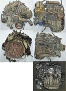 Двигатель FORD Mustang IV FR 3,8 OHV