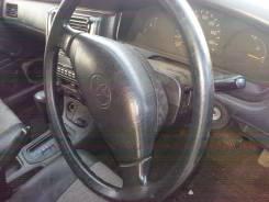 Руль. Toyota Caldina, CT196V