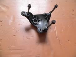 Крепление компрессора кондиционера. Mitsubishi ASX