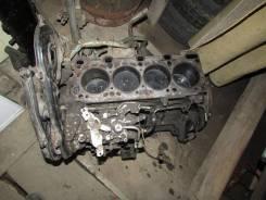 Двигатель в сборе. Kia Besta Kia Bongo Mazda Bongo