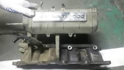 Коллектор впускной. Mitsubishi Eclipse Mitsubishi RVR Mitsubishi Galant Двигатели: 4G63, 4G63T