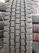Bridgestone Blizzak W969, 195/70/R15LT