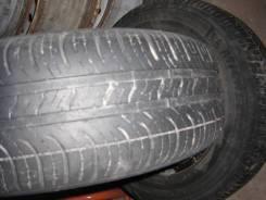 Michelin Energy. Летние, 2010 год, износ: 30%, 2 шт