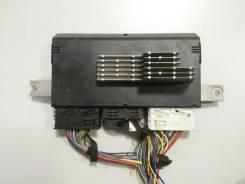 Блок управления светом. BMW 7-Series, E38