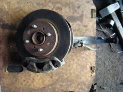 Ступица. Honda Orthia, EL2