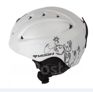 Шлемы. Под заказ