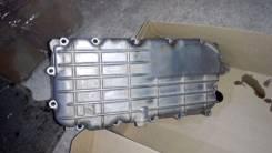 Поддон коробки переключения передач. Honda Civic Ferio, ES1 Двигатель D15B