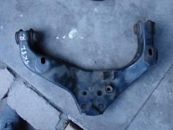 Рычаг подвески. Mazda Bongo, SK22V, SK82L, SK82M, SK82T, SK82V