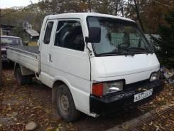Kia Bongo. Продается грузовик Киа Бонго, 2 400 куб. см., 1 000 кг.