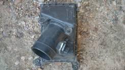 Корпус воздушного фильтра. Subaru Forester