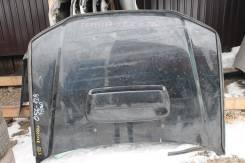 Капот. Subaru Forester, SG9, SG, SG9L