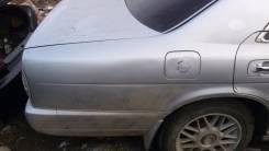 Крыло. Nissan Cedric, Y32