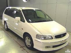 Привод. Honda Odyssey, RA5 Двигатель J30A