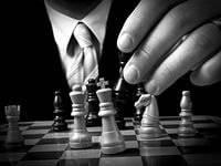 Юридическое сопровождение бизнеса. Арбитражные споры