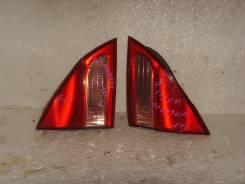 Вставка Nissan Wingroad WFY11. Nissan Wingroad, WFY11
