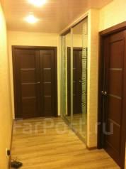 2-комнатная, улица Военное Шоссе 5а. Некрасовская, частное лицо, 52 кв.м. Прихожая