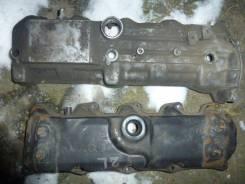 Крышка головки блока цилиндров. Toyota Hilux, LN131 Двигатель 3L