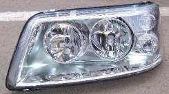 Фара. Volkswagen Transporter