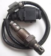 Датчик кислородный. Volkswagen Jetta Volkswagen Ameo, 631 Двигатель CJLA