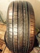 Pirelli Cinturato P7. Летние, без износа, 1 шт